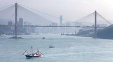 Hong-KongA