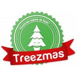 6. Sapin Treezmas.