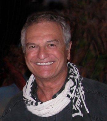 Charles Louis La Salle