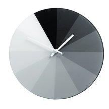 6. Colour Circle.