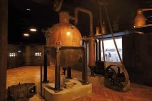 Fragonard méritait bien un musée !