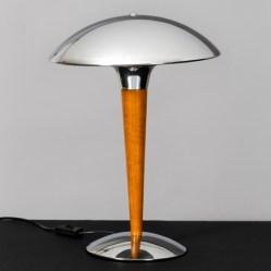 Lampe Sara.