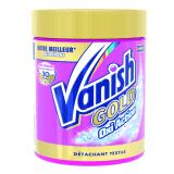 Vanish_Gold