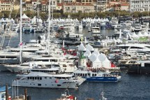 BB1A0105_2Yachting-Festival-Cannes