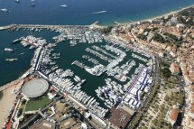 BB1A8568Yachting-Festival-Cannes
