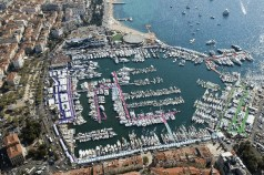 Photo_aérienne-_Yachting-Festival-Cannes