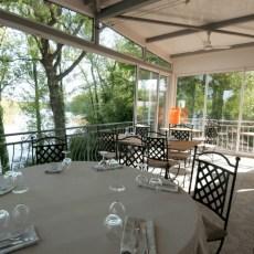 restaurant_au_bord_de_la_source