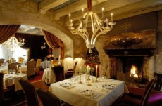 restaurant_michel_trama
