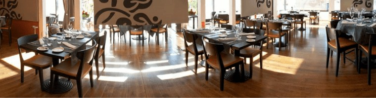 table-armandie-restaurant