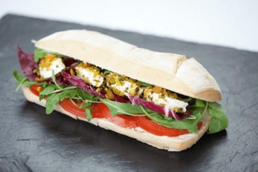 Sandwiche_LINA'S_chevre___poivrons