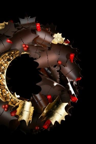5. Féérie de Noël La Maison du Chocolat
