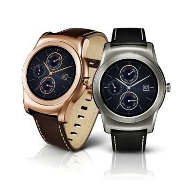 LG_Watch_Urbane_Range_Cut