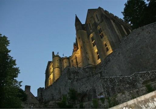 mont-saint-michel-388543_1280