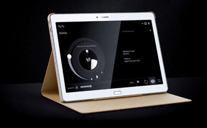 Huawei_pocket_cinema_tablette
