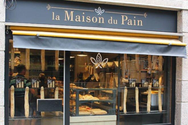 La_maison_du_Pain