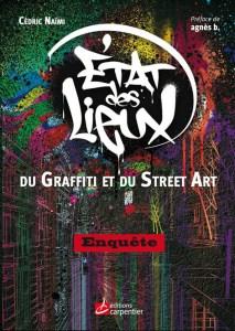 etat_des_lieux