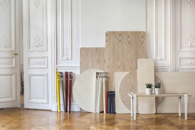 tiptoe_drp_ambiance_haussmann_collection_tiptoe