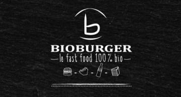bioburger_11