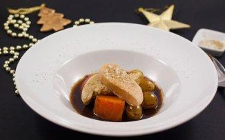 e029-foie-gras-poche-800x500