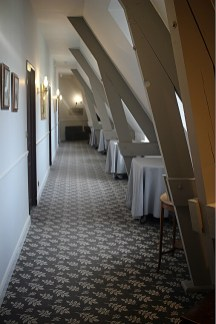 Chateau_de_Montreuil_24