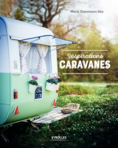 Inspirations caravanes