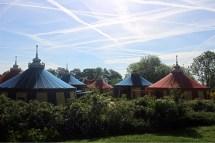 Camp du Drap d'Or