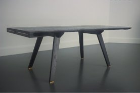 Together Table (2009).