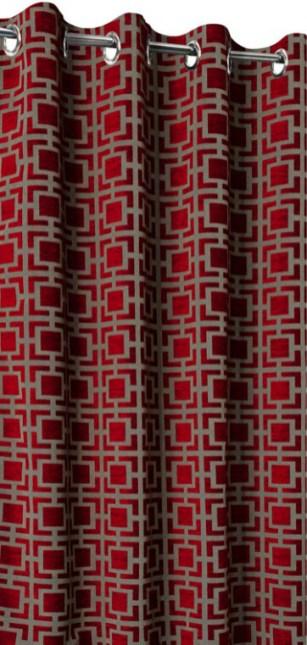 SR-RaM-AnneauxChrome-Geometriques-OxygeneRouge_Gd