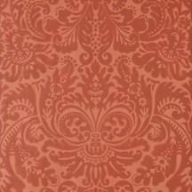 2. Papier Peint Silvergate, Farrow & Ball, .
