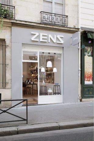 ZENS_2