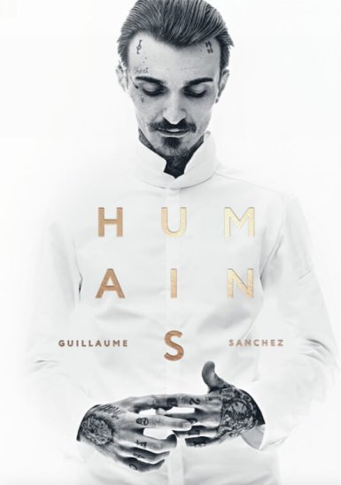 guillaume_humains2.001