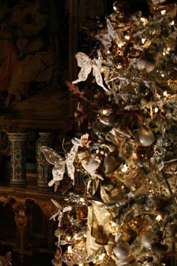 Chambre des Muses