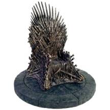 9. Trone Game of Throne.