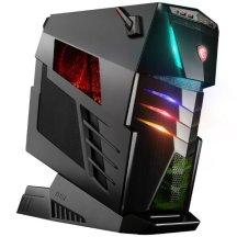 PC Gamer MSI Aegis Ti3.