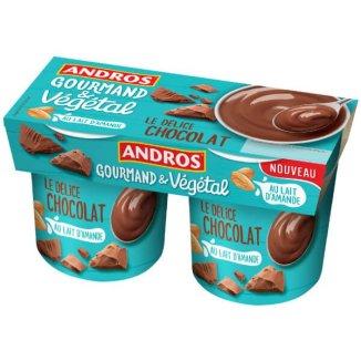Délice_Chocolat