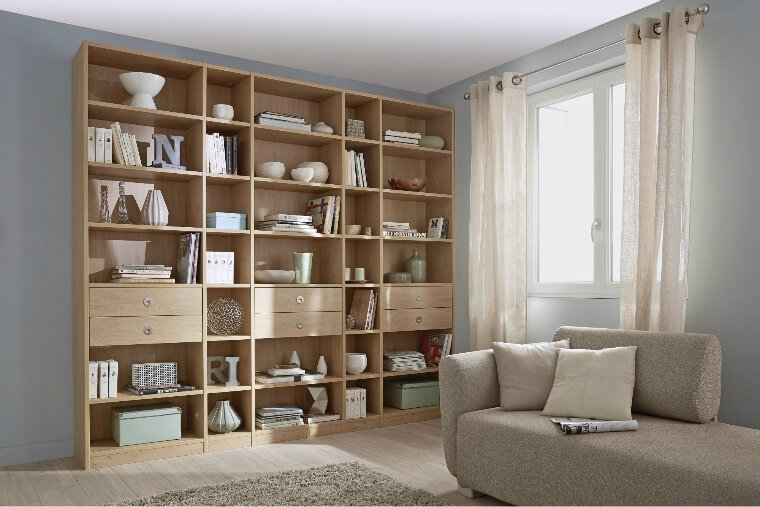 rangement de printemps. Black Bedroom Furniture Sets. Home Design Ideas