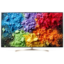 TV SK9500 65 pouces