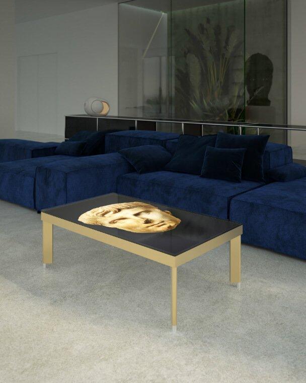 Label-Dalbin-Paris-Table-Video-Arte-Factory-Lab-MET-Devialet-Gold