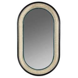 6. Miroir, Sarah Lavoine