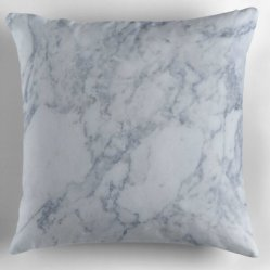 3. Coussin Redbubble.