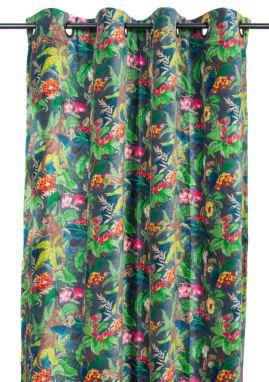 2. Harmony Textil.