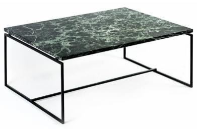 Table Verde by Serax, Frenchrosa