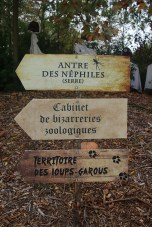 Zoo de Vincennes 46