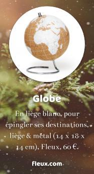 https://www.fleux.com/globe-en-liege-blanc-pm.html