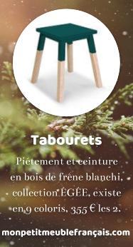 www.monpetitmeublefrancais.com