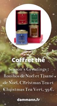 https://www.dammann.fr/fr/coffret-season-s-greatings.html