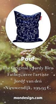 https://www.mondesign.com/pouf/13319-pouf-the-original-x-jordy-bleu-fatboy-8719773020505.html