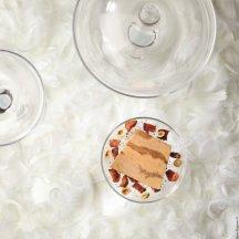 Foie gras au coing, Fauchon