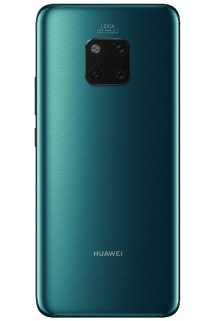 Mat 20 Pro, Huawei