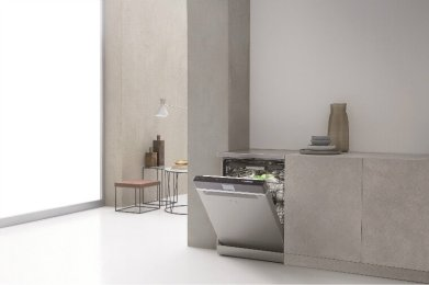 W Collection, Whirlpool